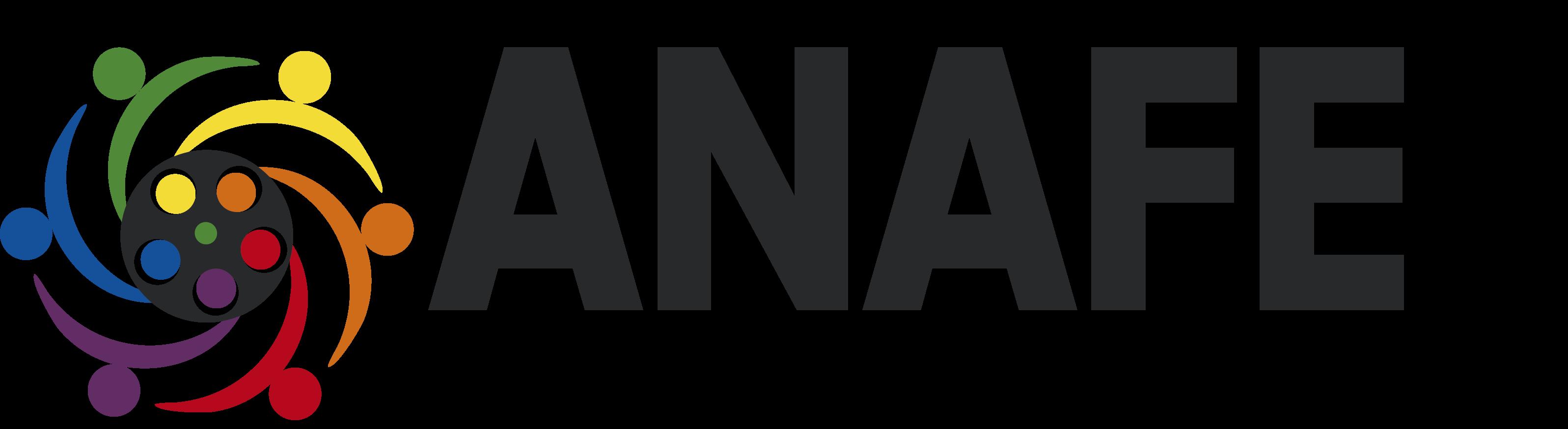 Asociación Nacional de Festivales, Muestras y Eventos Cinematográficos y Audiovisuales de Colombia